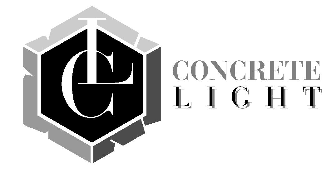 CONCRETE LIGHT
