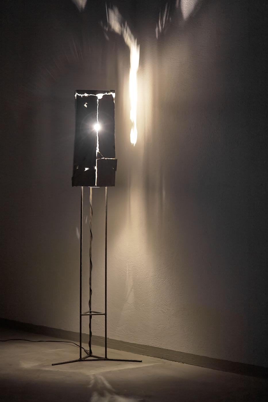 KEINSTAR-Sol20